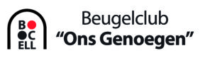 Begelclub Logo